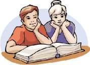 Preparação intensiva provas finais 6º ano