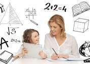 Apoio ao estudo - ensino bÁsico – 2º e 3º ciclos - funchal