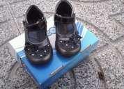 Vendo sapatos menina novas (19)