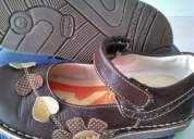Vendo sapato chicco 32