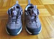 Vendo timberland (sapatilhas menina) tamanho 24
