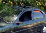 Ford mondeo 1.8tdi 5lugares inspeccao feita,bom estado!