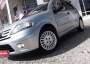 Vendo citroën c3 1.1 sx pack