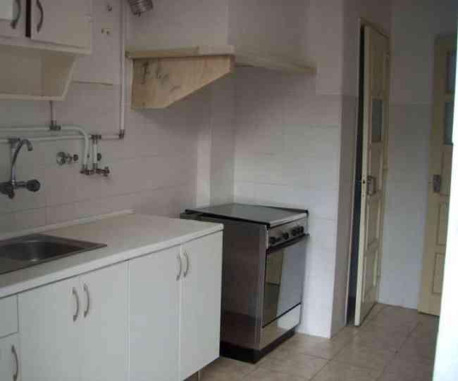 Apartamento T2+1 venda nova