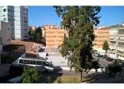Impecavel apartamento t1, na póvoa de st. adrião