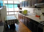 Apartamento t4 pronto a habitar: alverca
