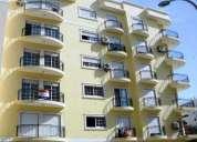 Apartamento t2 vilamoura/quarteira