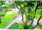 lindo .apartamento t3-montalvão-vista fantástica jardim