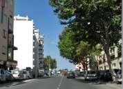 Setubal/bonfim apartamento 3 ****
