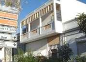 Apartamento t3 em 1.º andar de moradia na rua reitor teixeira guedes