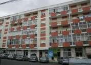 Apartamento t3 remodelado, perto de escolas