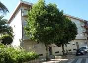 Apartamento t3 -mobilado - ermesinde à estação
