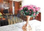 Apartamento t3 - linda-a-velha