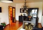 apartamento t3 arcozelo c garagem, cozinha equipada