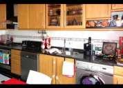 Apartamento t2 barreiro quinta da lomba (fm)