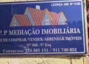 Apartamento t 2 vila nova de gaia (pedroso)c/garagem individual