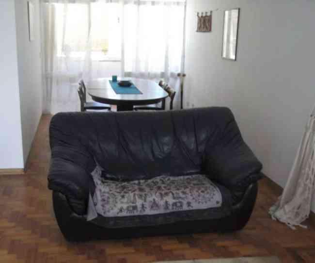 Apartamento T3 mt. da caparica, completamente mobilado e equipado.