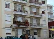 Apartamento mobilado para uma ou duas meninas estudantes