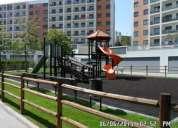 3 assoalhadas parque de santa cruz carnaxide condomÍnio