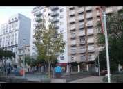 Apartamento t3 no centro da cidade com elevador