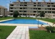 apartamento t2-smi-equipado-piscina-gar-box