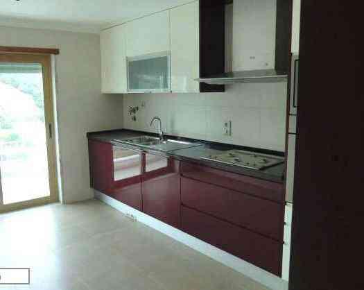 Apartamento T3 novo a estrear em vila franca de xira.
