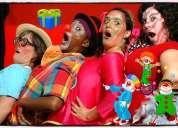 Festas de natal low cost