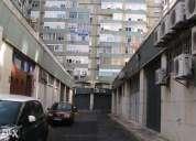 Benfica - parqueamento coberto,aproveite