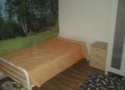 quarto para rapaz trabalhador ou estudante