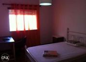 Alugo excelente quarto junto bragaparque