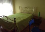 Vila nova de gaia quarto em t4