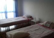 Excelente quarto para alugar