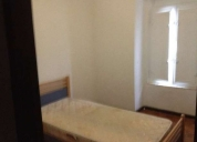 Arrenda-se t4 apartamento