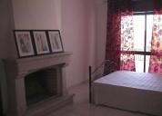 excelente belo quarto junto ao cascaishopping