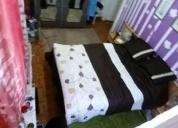 Excelente quarto para casal em belém