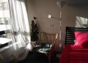 2 quartos-estudio, junto siemens-torres alfragide,wifi