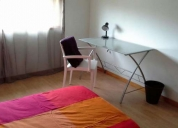 Quartos ou apartamento exclusivo para estudantes