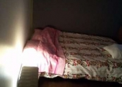 Arrendo excelente quarto em cascais