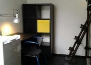 Excelente quarto com wc privado