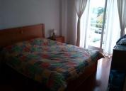 Excelente quarto trabalhador / estudante glicinias-rooms to rent