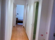 Excelente quartos em alvalade para estudantes