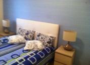 Excelente quarto com cama