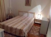 Quarto suite em campo de ourique