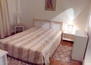 Quarto suite em campo de ourique/ amoreiras.