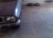 Excelente estacionamento de garagem em lourosa