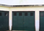 Excelente garagem individual-lisboa-avenida de roma