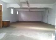 Excelente espaço em agualva 200 m2,,aproveite!
