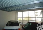 Garagem comercial, usada