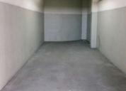 Excelente garagem fechada-centro de gaia