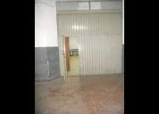 Carnaxide / oeiras garagem para arrendamento,impecavel